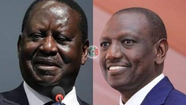 You Are Part of Jubilee Failures