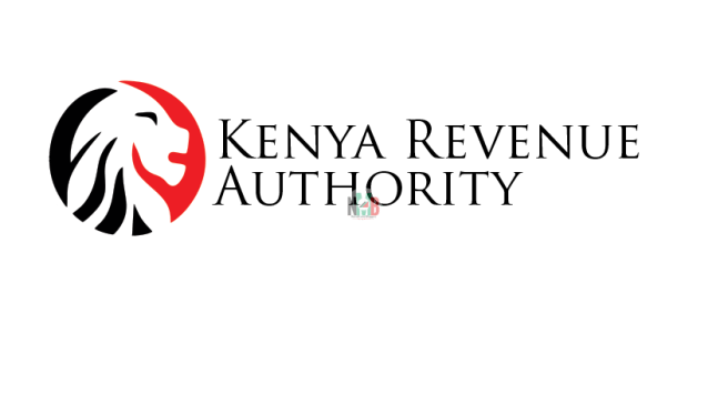 How To Update Your KRA PIN to iTax system Step by Step