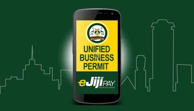 Permits Needed To Start Business In Kenya, Licenses Start Business
