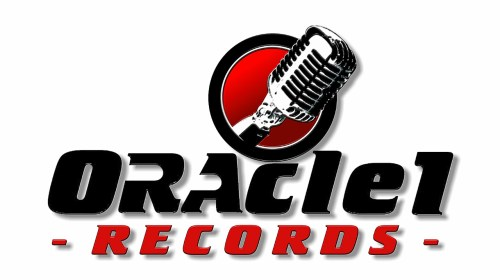 Oracle 1 Records