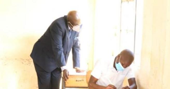 How To Check 2020 KCPE Results