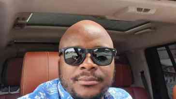 Jalang'o Net Worth, Salary, Emcee (MC) Charges And