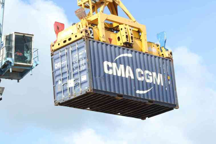 Key Requirements For Importing Goods Into Kenya