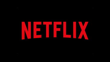 Who owns Netflix