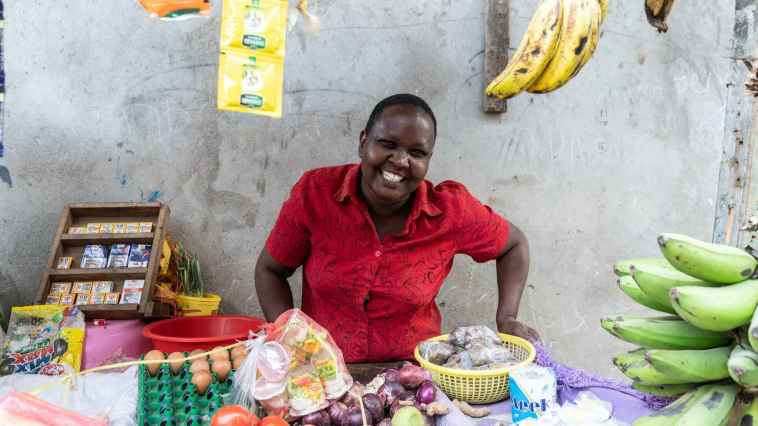 5 Small Businesses To Make More Than 1000 KES In a Day