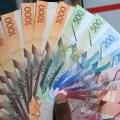 kenyan currency