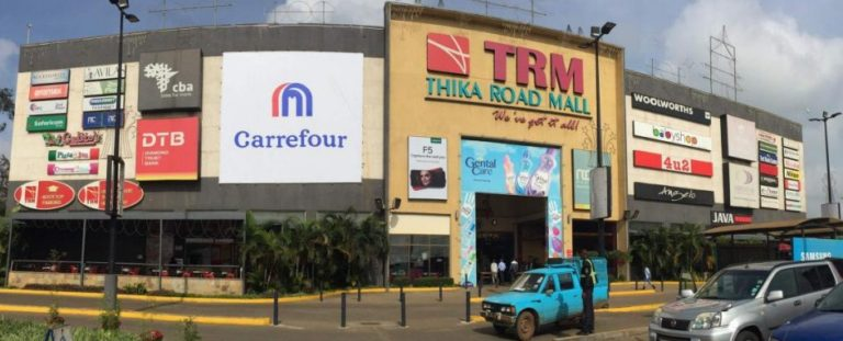 Thika Road Mall 768x311 1