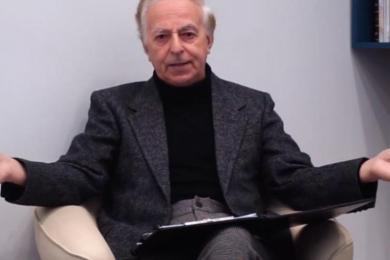 Giuseppe Tritto 1024 512 75 s c1