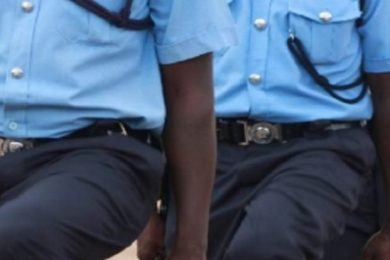 POLICE 730x414 1
