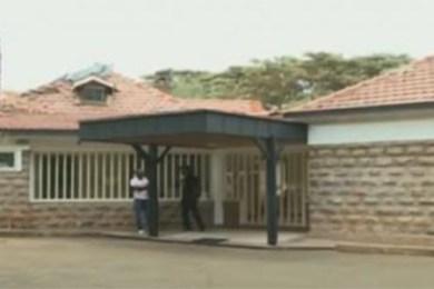 Jubilee asili centre