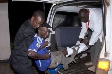 Kenya Explosions Horo e1399243423607