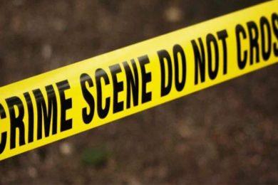 CRIME SCENE 730x414 1