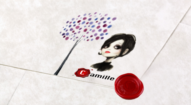 Lettre-camille2