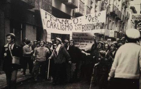 Carlistas3