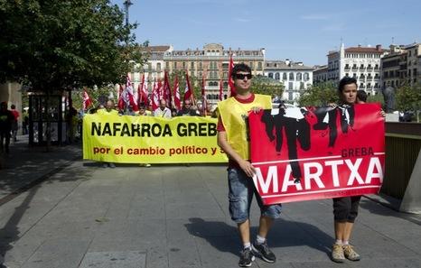 20120917_lab_marcha