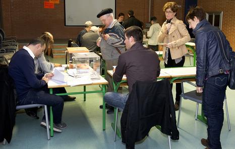 20121021_elecciones