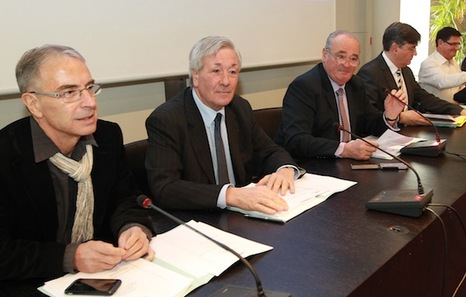 20121124_consejo_electos
