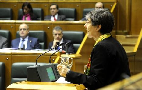 20121212_mintegi