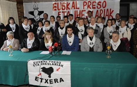 20121227_etxerat