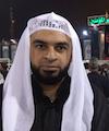 الشيخ فواز سرحان