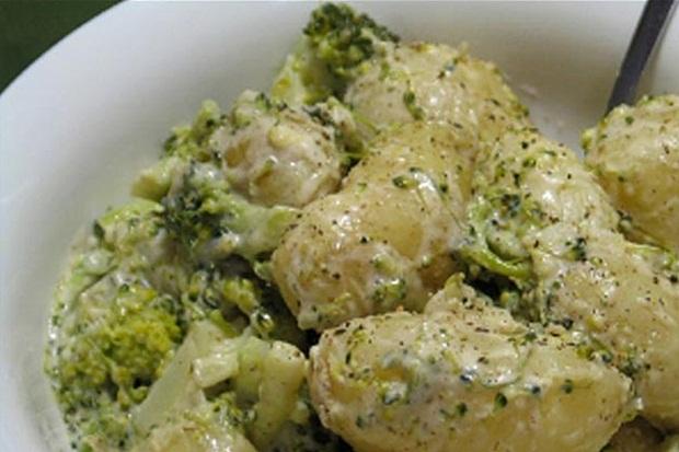 krompir-salata-sa-brokulom1