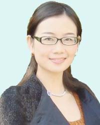 Alex Li Testimonial for Najdorf