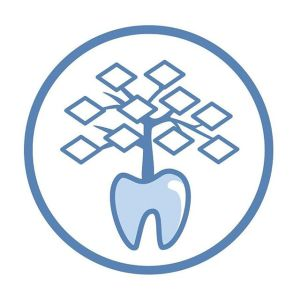 Logo Design – Family Tree Dental