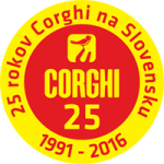 Corghi-25r