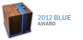 2012-blue-award-icon-lrg