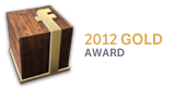 2012-gold-award-icon-lrg