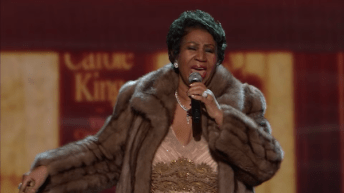 aretha-franklin-is-forever_03