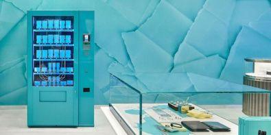 Tiffany & Co. - The New Tiffany Fragrance_06