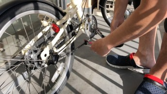 bike-wash-3_02
