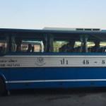 タイ旅行🇹🇭 EP02 ドンムアン空港からパタヤへの行き方 実践編