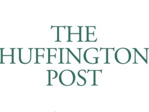 huffington-post-logo-eps-i1
