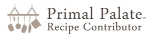 rsz_primalpalate-recipe-contributor-sidebar