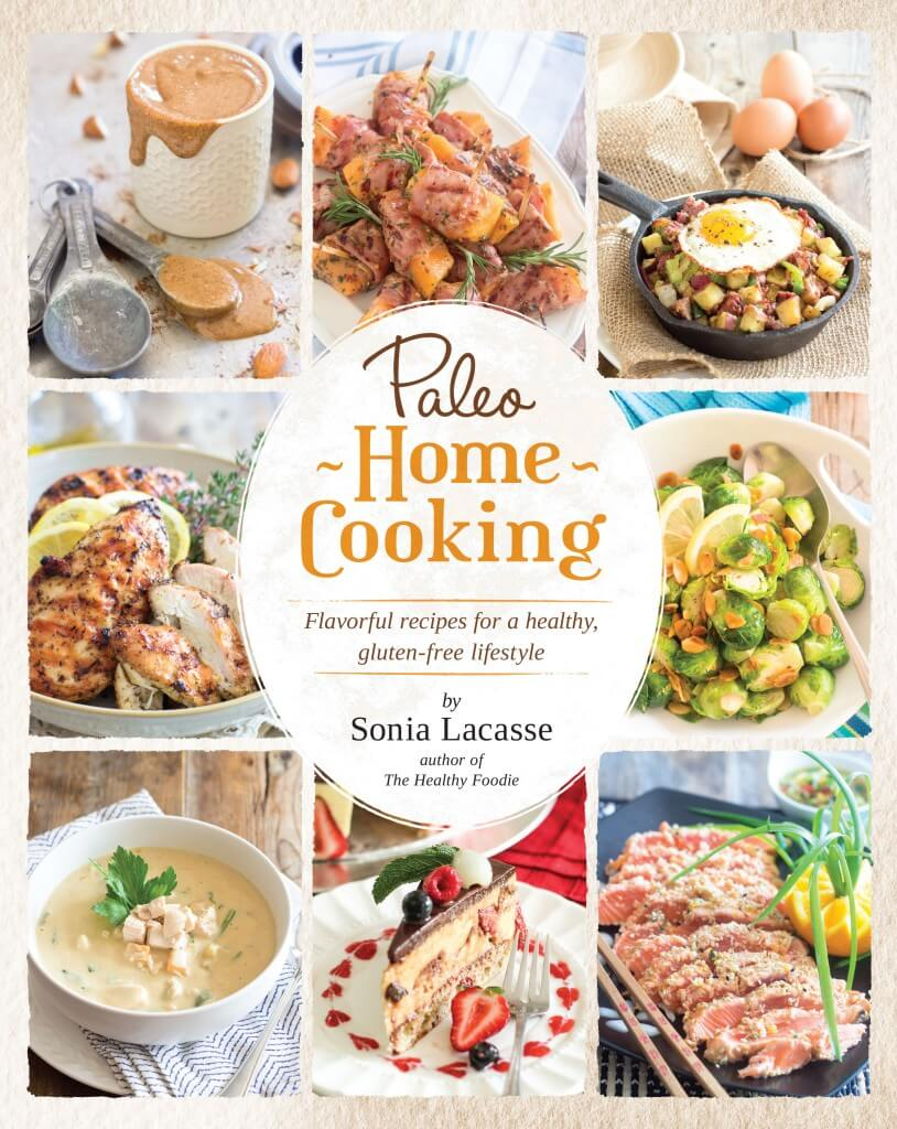 PALEO-HOME-COOKING-COVER-814x1024