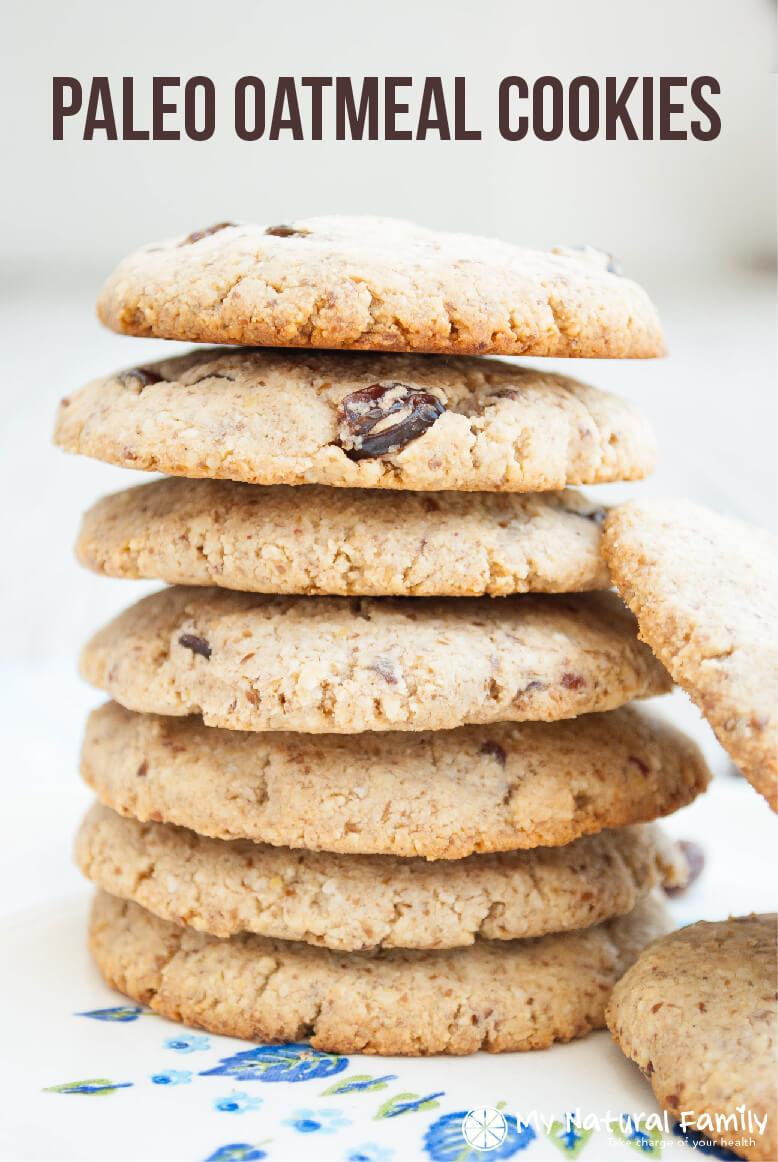 Paleo-Oatmeal-Cookies-1