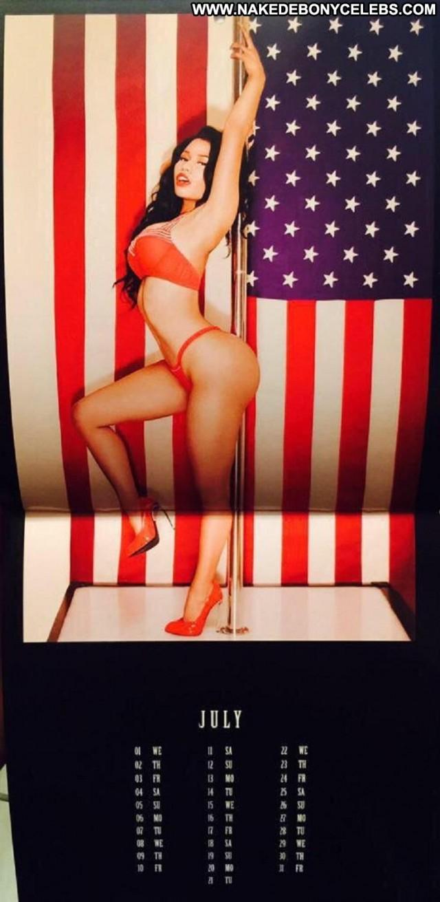 Nicki Minaj Nicki Minaj Calendar Big Tits Big Tits Big Tits Big Tits