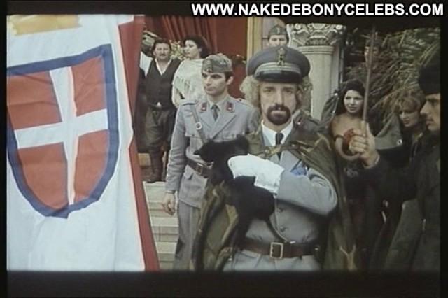 European Unknowns Okupacija U    Slika Medium Tits Brunette