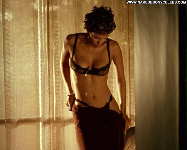 Halle Berry Swordfish Big Tits Big Tits Big Tits Celebrity Ebony Cute