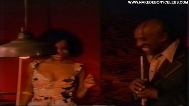 Rosanne Katon Chesty Anderson Usn Ebony Nice Playmate Posing Hot