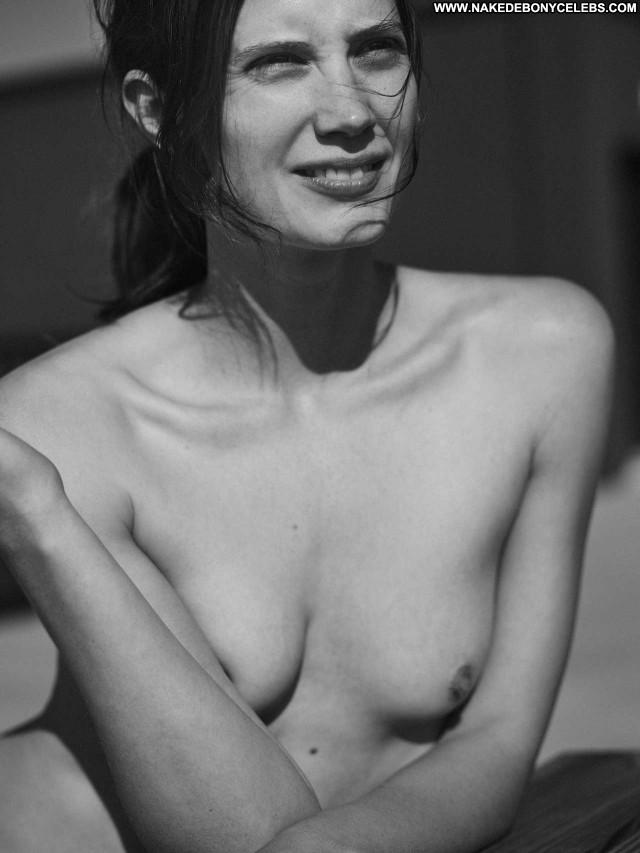 Drake Burnette Miscellaneous Small Tits Doll Celebrity Gorgeous