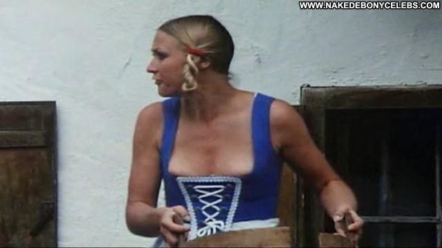Gisela Schwartz Zwei Kumpel In Tirol Celebrity Posing Hot Gorgeous