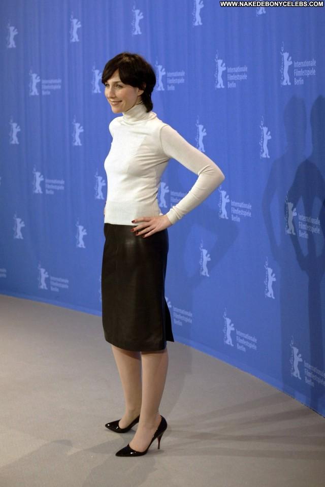 Elsa Zylberstein Miscellaneous Celebrity Stunning Gorgeous Beautiful