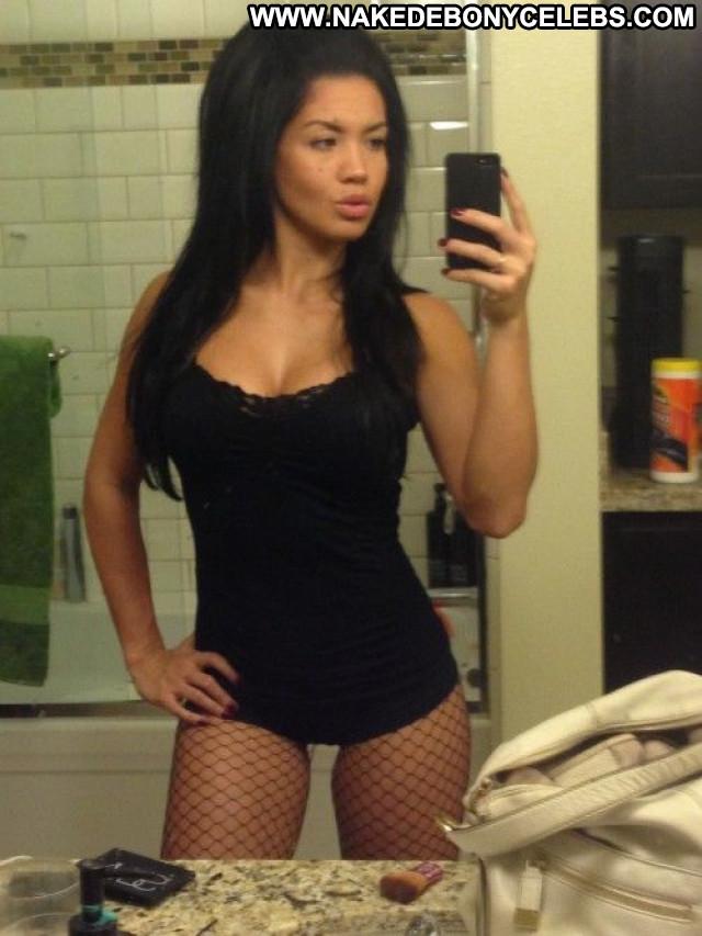 Wailana Geisen Celebrity Posing Hot Babe Beautiful Roommate Nude Sexy
