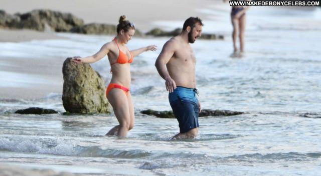 Florence Henderson The Beach Beach Celebrity Usa Bikini Office Babe