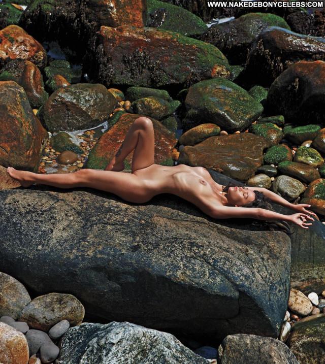 Paz De La Huerta Boardwalk Empire Photo Shoot Beautiful Pussy Nude