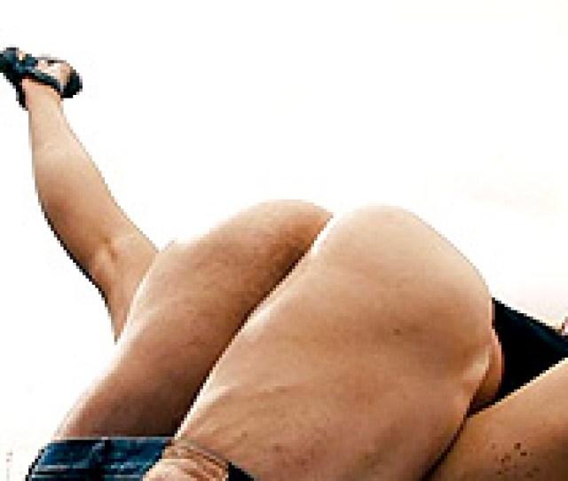 Jason Statham Shirtelss Caps  C B Jason Statham Sex Scenes