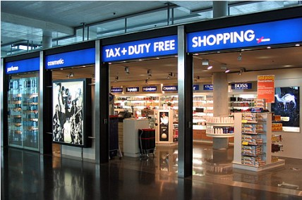 Zurich_Duty_Free_shop